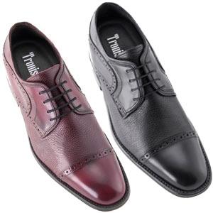 Zapatos con alzas Berlín