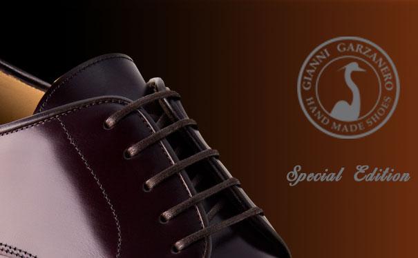 Gianni Garzanero, heading Masaltos.com luxury collection