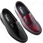 Arosa-zapato-Masaltos