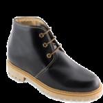 Bergen-zapato-masaltos