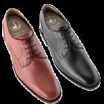 Bonn-zapatos-Masaltos