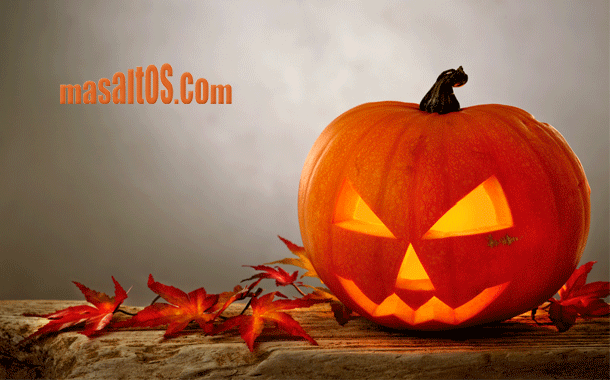Zapatos-con-alzas-Masaltos-Halloween