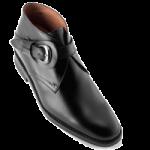 Dover-zapato-Masaltos