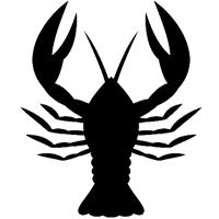 escorpio-copia