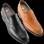 Stanford-zapato-Masaltos