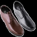 Tormo-zapato-Masaltos