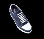 turin-zapato-masaltos