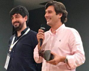 Antonio-Fagundo-CEO-Masaltos