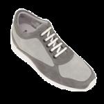 Matera-bicolor-zapatos-Masaltos