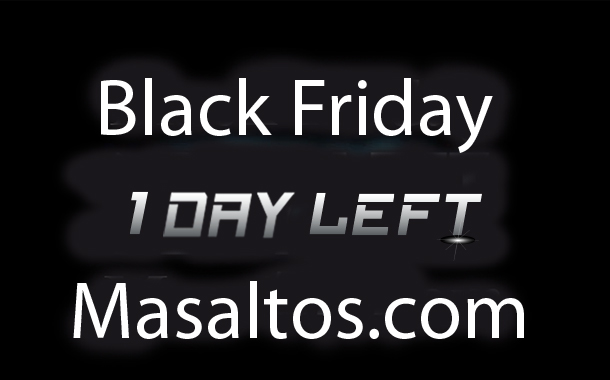 one-day-left-black-friday-Masaltos