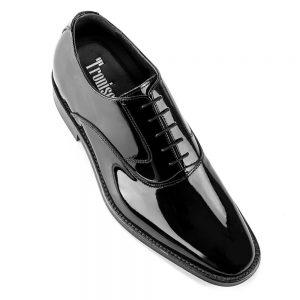 zapato-charol-negro-masaltos-navidad