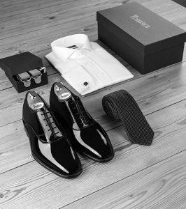 combinar-zapatos-Charol-moda