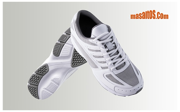 If you have a dissymmetry, cycling is still a possibility. As Masaltos.com has the solution for you