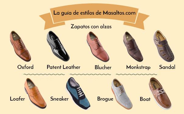 ec9a1201f701b La guía de estilos de Masaltos.com - Blog Masaltos.com