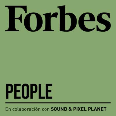 Masaltos.com en Forbes Radio