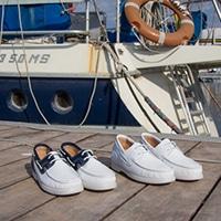 Los zapatos imprescindibles de Masaltos.com para esta primavera