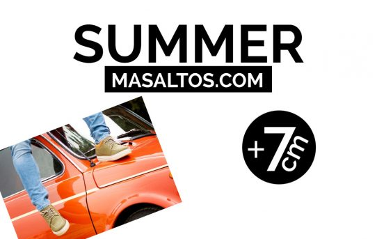 SUMMER IN MASALTOS.COM