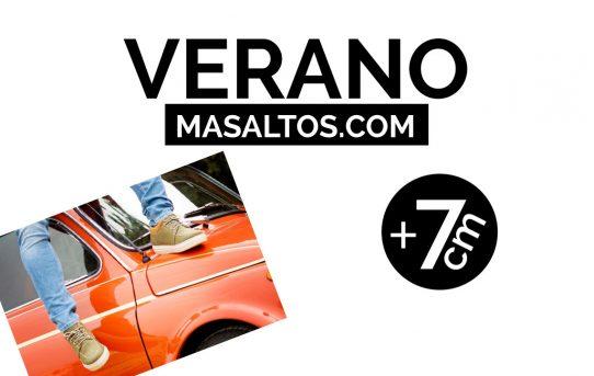 EL VERANO EN MASALTOS.COM #2