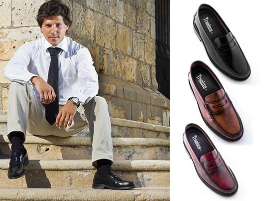 Arosa masaltos zapatos para ligar