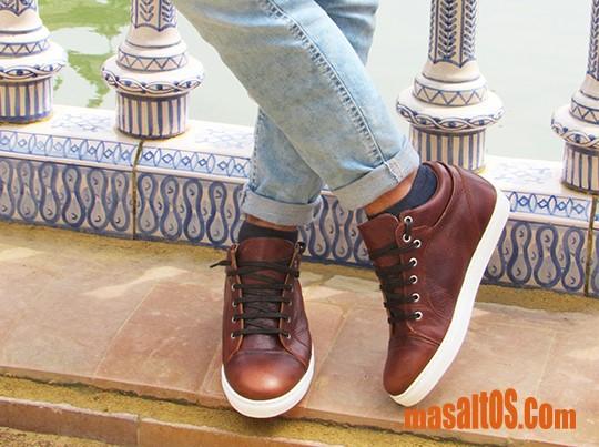 miami masaltos zapatos con alzas